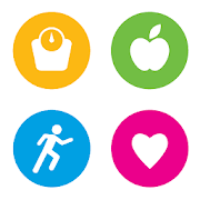 Health App Reviews from the NHS - Apps to Help Recovery ...
