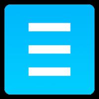 virtual hope box app